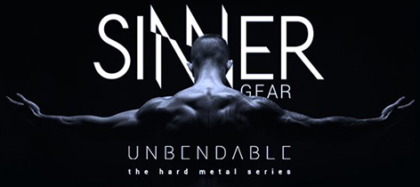 Sinner-Gear-Unbendable