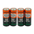 Battery Vinnic N x 4p N電池4粒