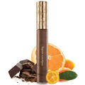 Nip Gloss Dark Chocolate 13ml