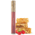 Nip Gloss Wild Strawberry 13ml