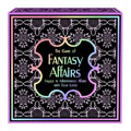 Kheper Games - Fantasy Affairs