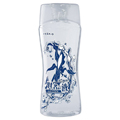 Sages Lotion 賢者之液 240ml