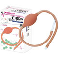 Medy no. 9 Enema Washer 球式灌洗器