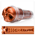 Fleshlight - Turbo Thrust Copper 11185