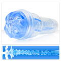 Fleshlight - Turbo Thrust Blue Ice 11192