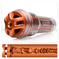 Fleshlight - Turbo Ignition Copper 11161