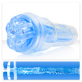 Fleshlight - Turbo Ignition Blue Ice 11178