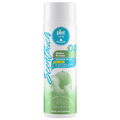 SPA ScenTouch 按摩露 Melon Breeze 200ml