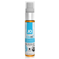 Jo Organic Toy Cleaner 有機玩具清潔劑 30ml