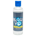 BlowYo Waterbased 水性潤滑液 100ml